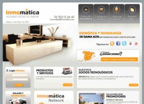 inmomatica.com