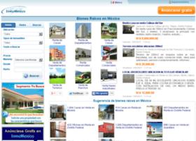 Inmomexico.com