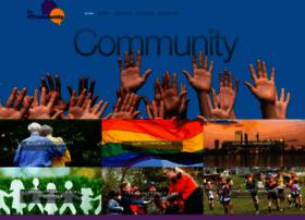 inmycommunity.com.au