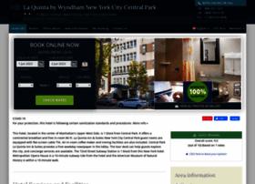 inn-central-park-west.hotel-rez.com