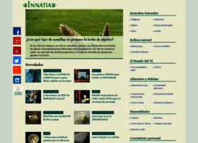 innatia.com