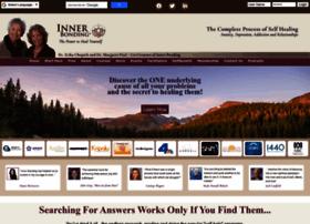 innerbonding.com