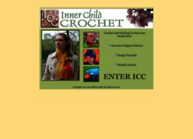 innerchildcrochet.com