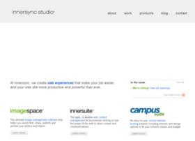 innersync.com