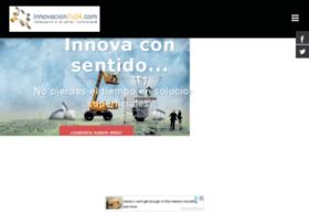 innovacion7x24.com