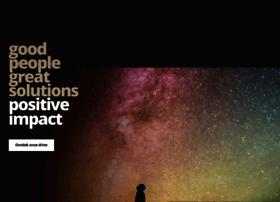 innovadis.nl
