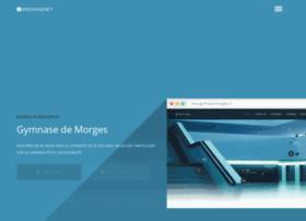 innovagency.ch
