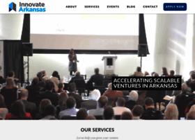 innovatearkansas.org