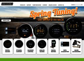 innovatemotorsports.com