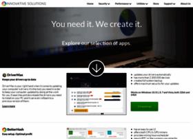 innovative-sol.com