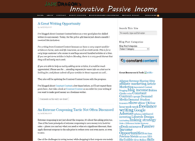 innovativepassiveincome.com
