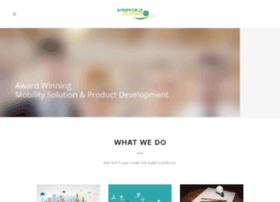 innovativepeople.com