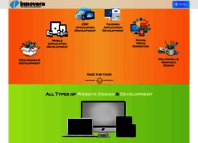 innoverainc.com