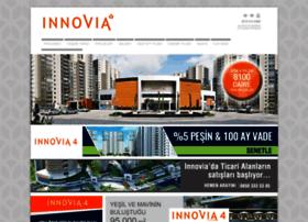 innovia.com.tr