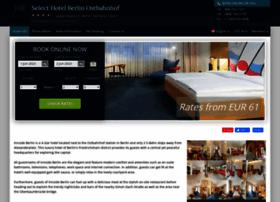 innside-berlin.hotel-rez.com