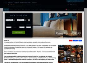inntel-hotels-amsterdam.h-rez.com