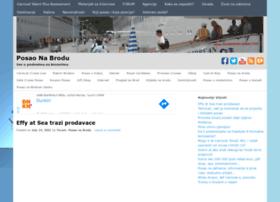 inozemstvo-posao.com