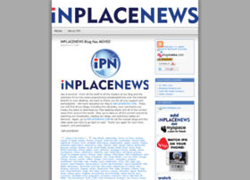 inplacenews.files.wordpress.com