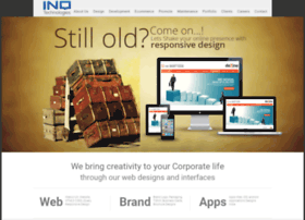 inqtechnologies.com
