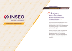 inseo.fr