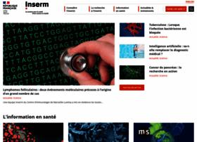 inserm.fr