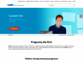 insert.com.pl