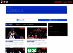 insidebasket.com