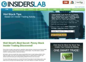 insiderslab.com