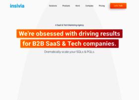 insivia.com
