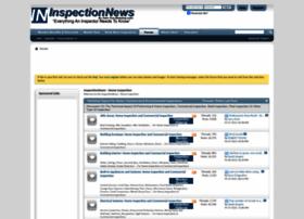 inspectionnews.net