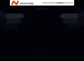 inspiredm.com