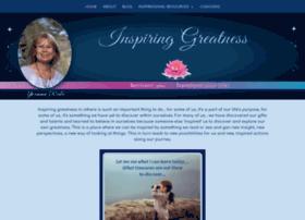 inspiringgreatness.com