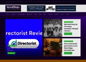 instablogs.com