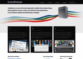 installatron.com