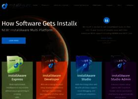 Installaware.com