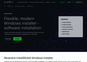 installshield.com