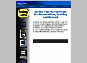 instant-demo.com