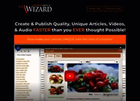 instantarticlewizardpro.com