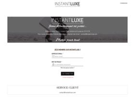 Instantluxe.com