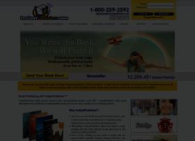 instantpublisher.com