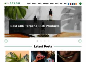 instash.com