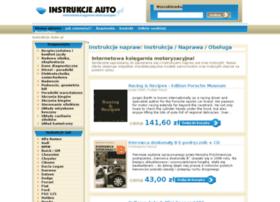 instrukcje.auto.pl