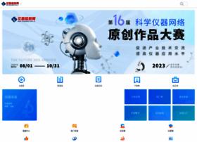 instrument.com.cn