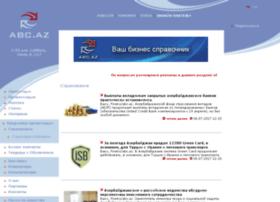 insurance.abc.az
