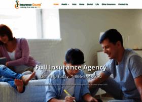 insurancecounts.com