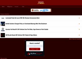 insurancejournal.com