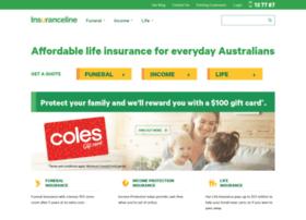 Insuranceline.com.au