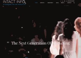 intactinfo.com