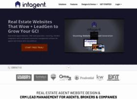 intagent.com