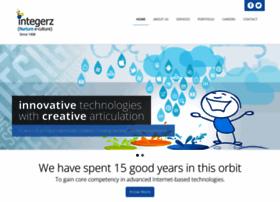 Integerz.com